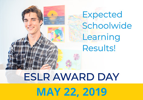 ESLR Awards_MAY