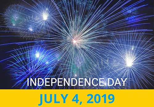 Independence Day_2019
