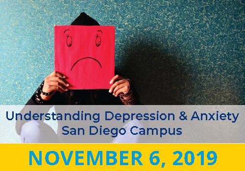 San Diego Seminar