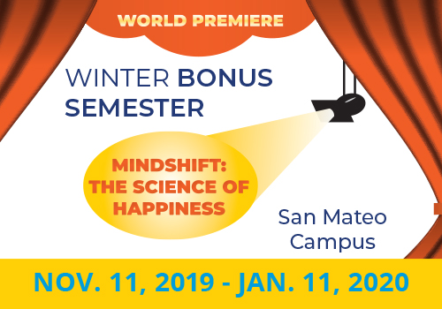 SM winter bonus semester