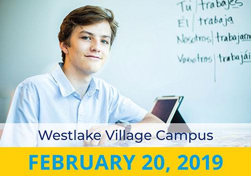 Speaker WV Feb20-01